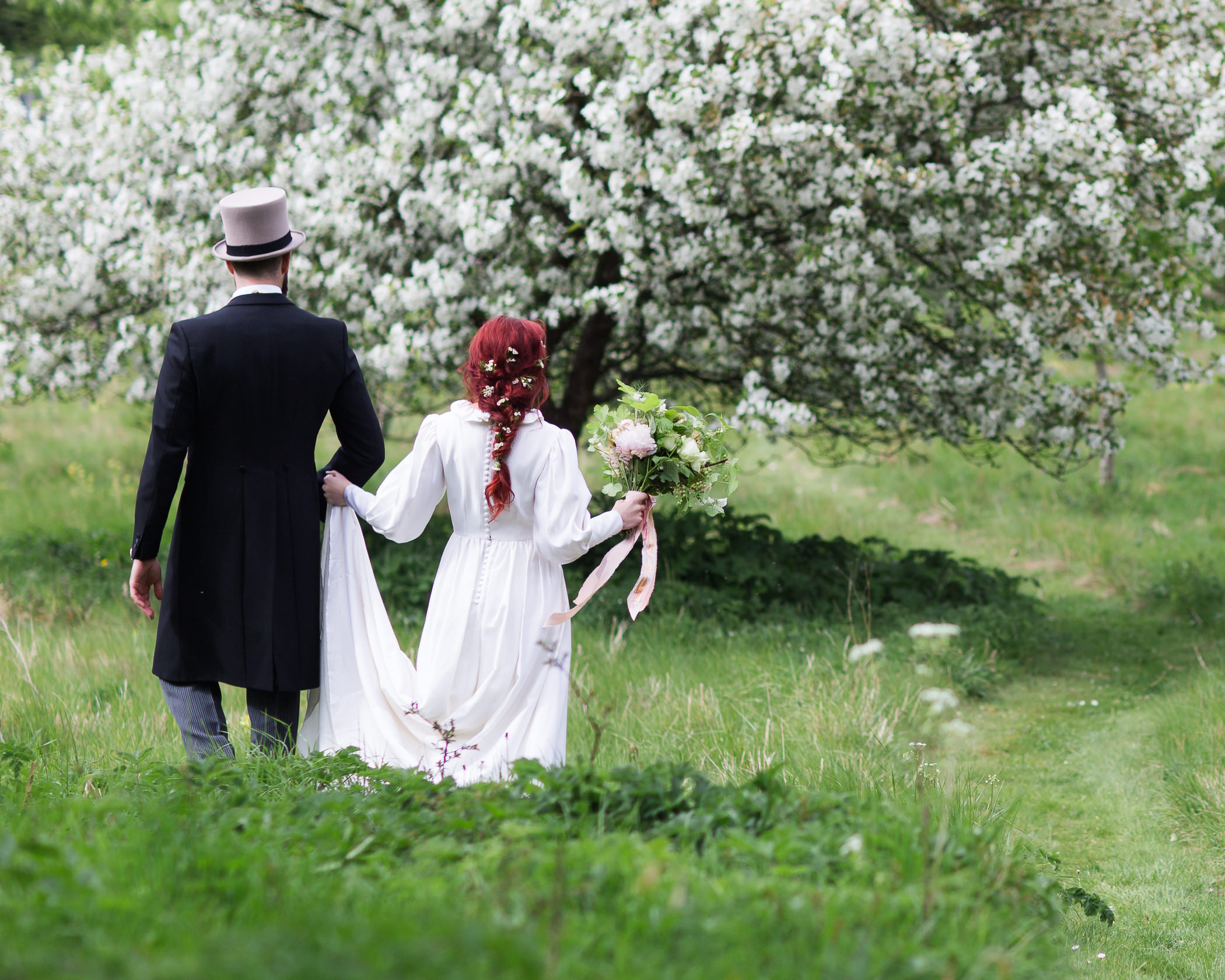 Vintage Wedding Dresses Hampshire: Vintage And Ethical Wedding And Evening Dresses