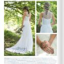 Wealden Times and Surrey Homes wedding feature